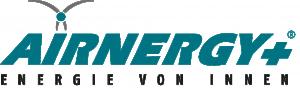 Airnergy-Logo-DE-Rev-1